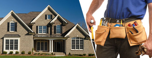 Selecting a Home Remodeler for Home Repair